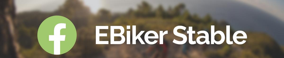 360 GRAD TOUR DURCH DEN BIKER STABLE